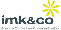 imk&co | agence de communication et marketing direct, site internet  |  Strasbourg, alsace, 67