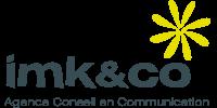 imk&co | agence conseil en communication et marketing, site internet  |  Strasbourg, alsace, 67